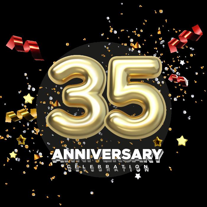 35-ANNIVERSARY3